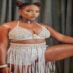Yemi Alade Dancina Mp4 Download