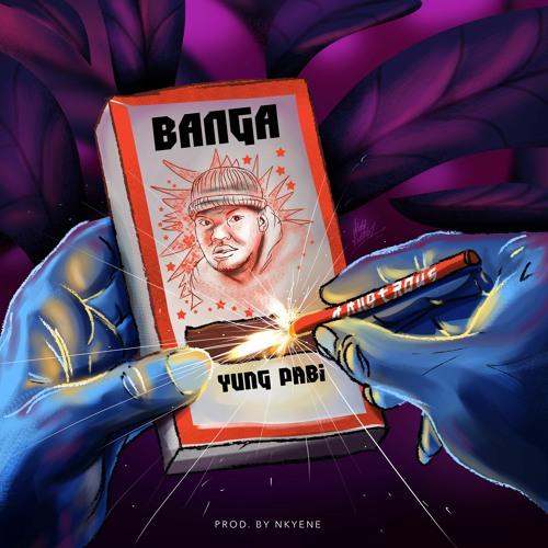 Yung Pabi Banga mp3 download