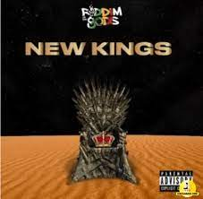Amerado Younger K.A mp3 download