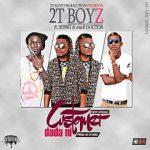 2T Boiz ft. Seriki Small Doctor – Customer Dada Ni Instrumental download