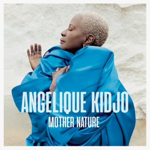 Angelique Kidjo Do Yourself ft Burna Boy mp3 download
