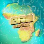 Blaq Jerzee 6 AM mp3 download
