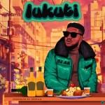DJ AB Lukuti mp3 download
