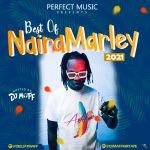 DJ Maff Best Of Naira Marley 2021 mp3 download