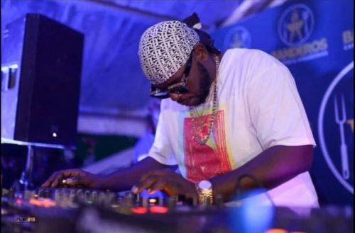 DJ Maphorisa Biography and Net Worth