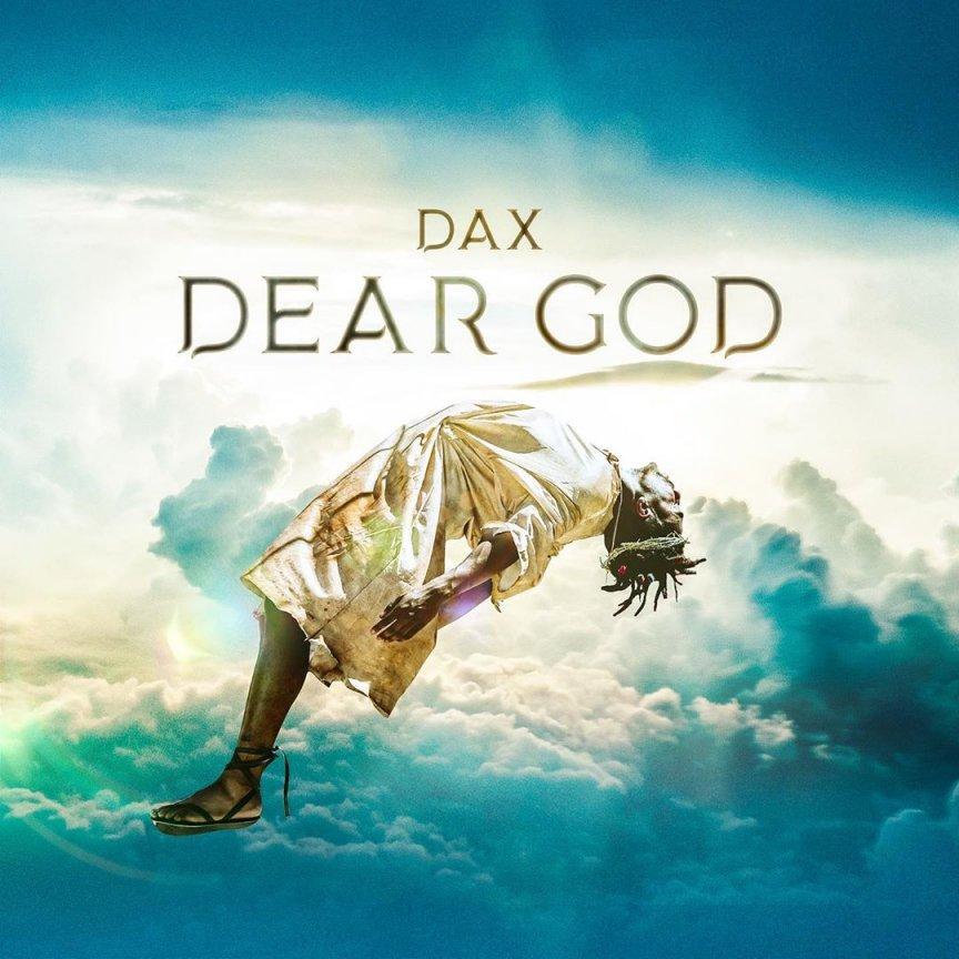 Dax Dear God mp3 download