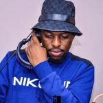 De Mthuda Indoda ft. Kwiish SA, MalumNator & Mogomotsi Chosen mp3 download