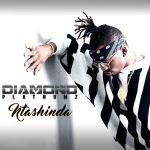 Diamond Platnumz Ntashinda mp3 download