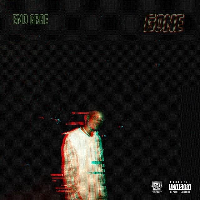 Emo Grae Gone mp3 download