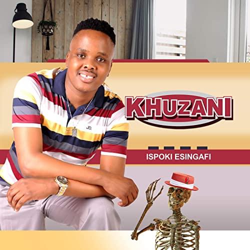 Khuzani uNtombende mp3 download