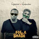 Lege Miami Ft. Spenxotana Folashade mp3 download