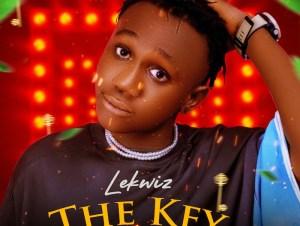 Lekwiz The Key mp3 download