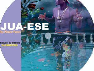 Master Peace Jua Ese mp3 downlod