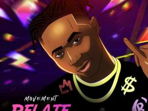 Movement Relate mp3 download