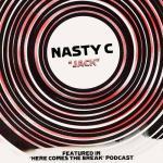 Nasty C Jack mp3 download