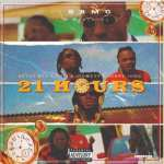 Nessy Bee 21 Hours ft. Yovi Idowest Jerry Joos mp3 download