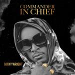 Ojayy Wright Duro Ft. Bad Boy Timz mp3 download