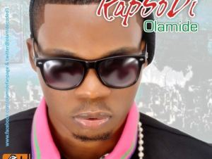 Olamide Boys Are Not Smiling B.A.N.S mp3 download