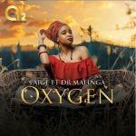 Paige Oxygen ft. Dr Malinga mp3 download