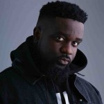 Sarkodie I Will See What I Can Do Freestyle mp3 download