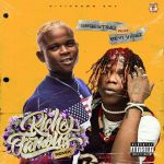 Segestino Rich Famous Ft Seyi Vibez mp3 download