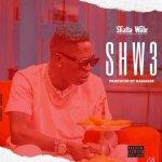 Shatta Wale Shw3 mp3 download