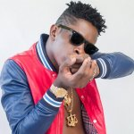 Shatta Wale Who Miss Me mp3 download
