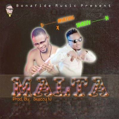 Snazzy N x D Amazing Malta mp3 download