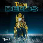 Teejay Deeds mp3 download