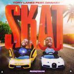 Tory Lanez Skat Ft. DaBaby mp3 download