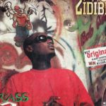 2Baba For Instance mp3 download