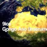9ice Gongo Aso Instrumental Mp3 Download