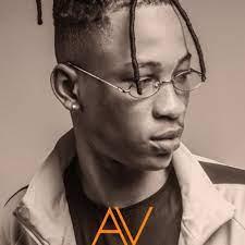 AV Blow (Freestyle) Mp3 Download
