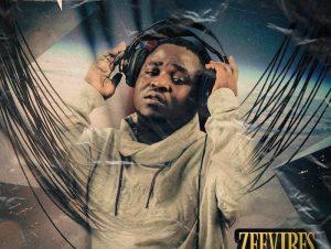 Adexzee ZeeVibes mp3 download