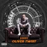 ArrDee Oliver Twist mp3 download