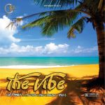 Cot Family Ft. V'chon x Ysec x BeePee & Iflex G The Vibe mp3 download
