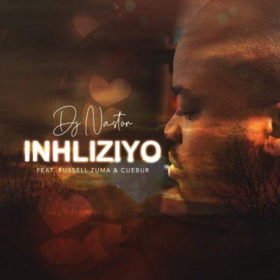 DJ Nastor Inhliziyo Ft. Russell Zuma Cuebur mp3 download