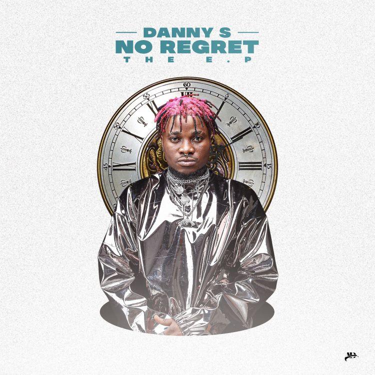 Danny S No Regret (Album) download