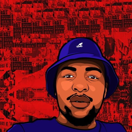 De Mthuda John Wick ft. Ntokzin Sir Trill mp3 download