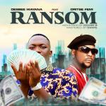 Desbee Mayana Ransom ft. Oritse Femi mp3 download