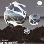 Echo Deep Dub Factory mp3 download