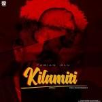 Fabian Blu Kilamiti mp3 download