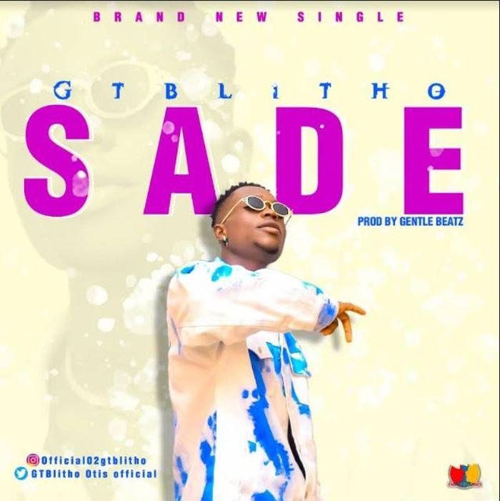 Gtblitho Sade mp3 download