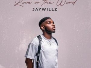JayWillz Medicine Instrumental Mp3 Download