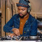Josiah De Disciple The Breakfast Club Mix mp3 download