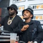 Kabza De Small DJ Maphorisa Monateng feat. Mhaw Keys mp3 download