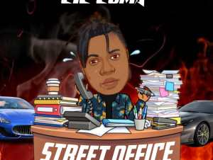 Lil Loma Owutem mp3 download