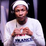 Mdu Aka TRP Answering Machine (Vocal Mix) mp3 download