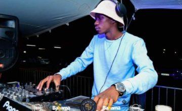 Mdu Aka Trp & Bongza Beke le Beke ft. Young Stunna & Kabza De Small Mp3 download