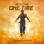 Moelogo Jaiye Ft Bella Shmurda mp3 download
